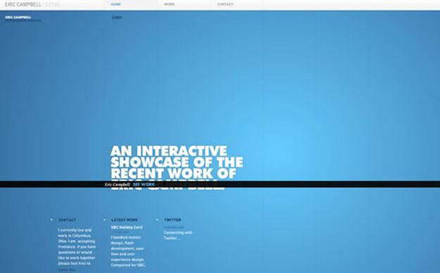 eric-campbell-blue-website