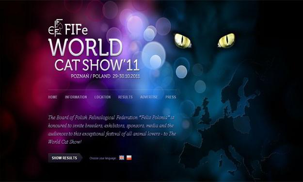 fife-world-catshow