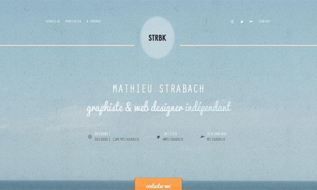 strbk-blue-website