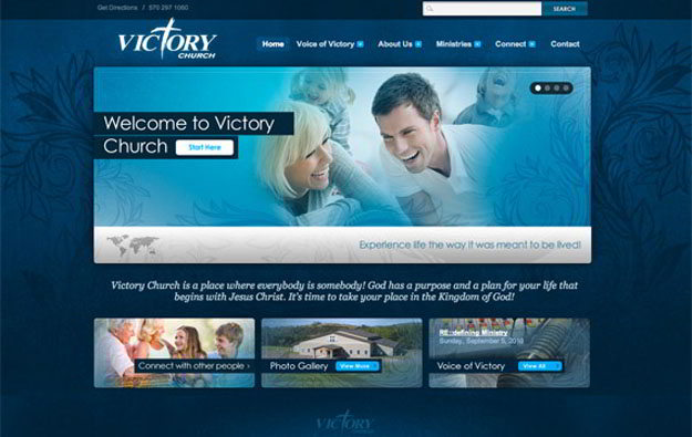 victory-church-blue-website