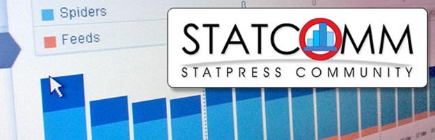 StatComm