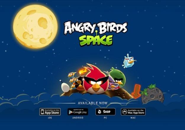 angrybirds_com