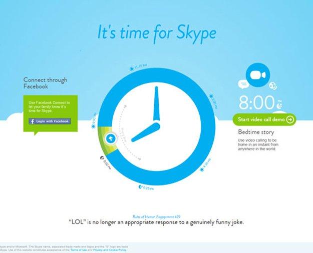 itstimefor_skype_com