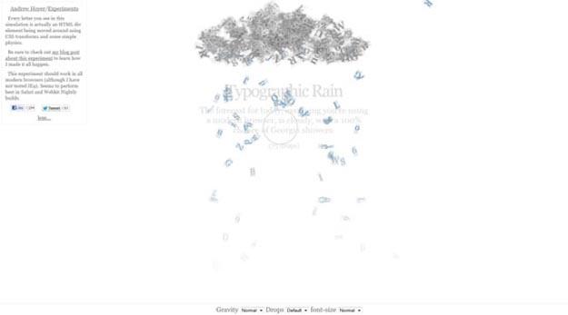 andrew-hoyer_com_experiments_rain