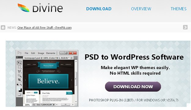 divine_photoshop_plugin