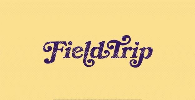 fieldtrip_com_au