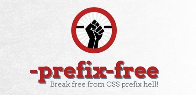 prefix-css