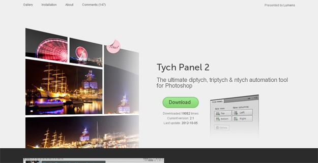 tychpanel2_photoshop