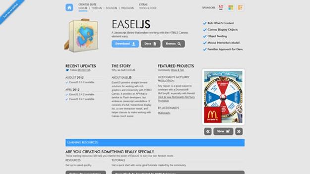 createjs_com_EaselJS