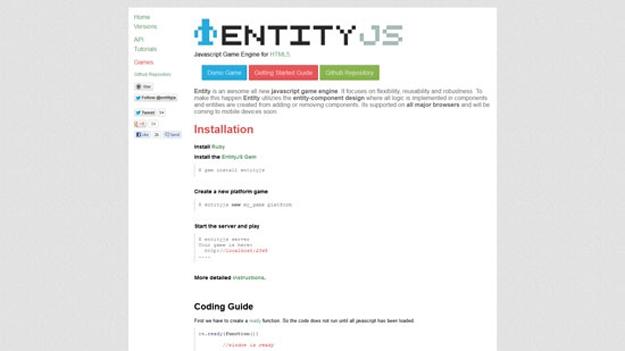 entityjs_com