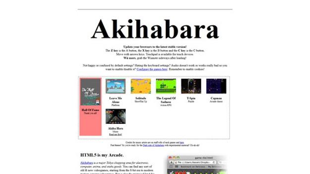 kesiev_com_akihabara