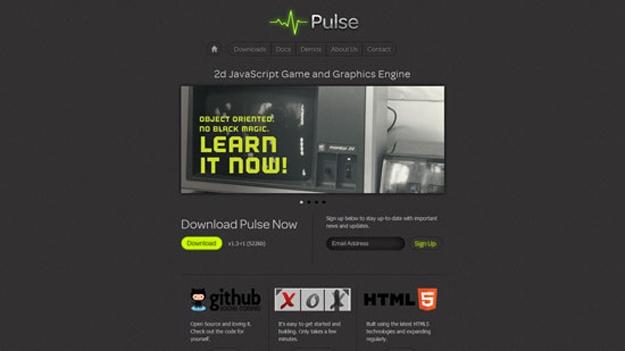 pulse_com