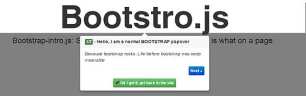 bootstro-jquery-plugin