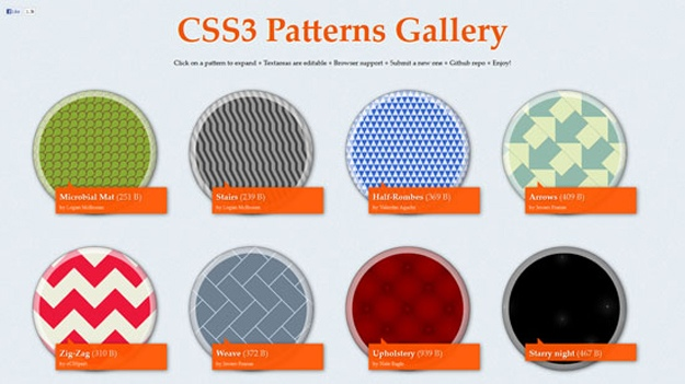lea_verou_me_css3patterns