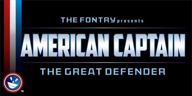 american_captain
