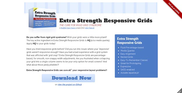 extra-strengh-responsive-grids