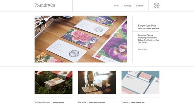 foundrycollective_com