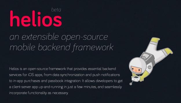 helios-framework