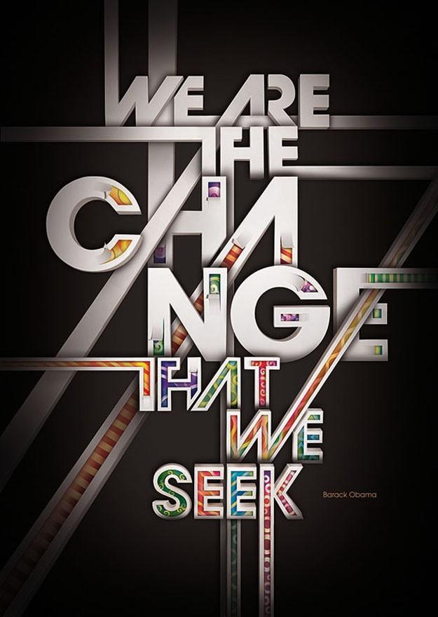 the-change