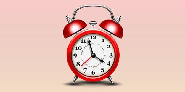 alarmclock-icon