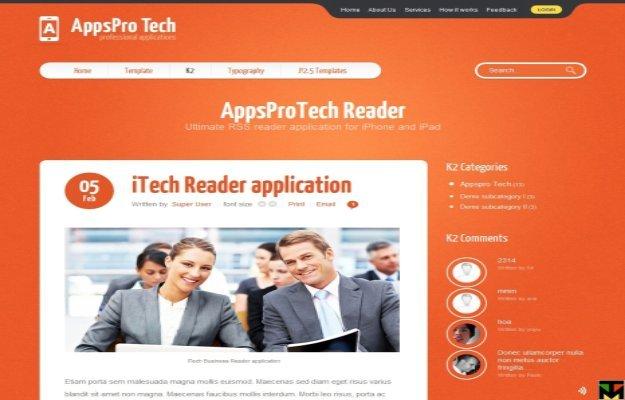 appspro-tech