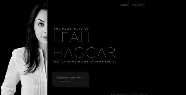 leah-haggar