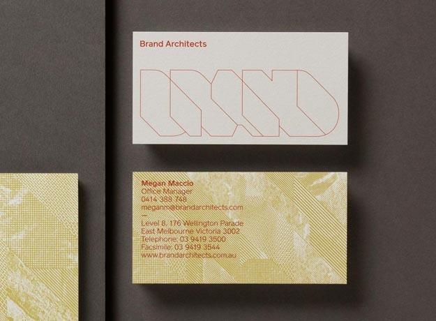 brand-architects
