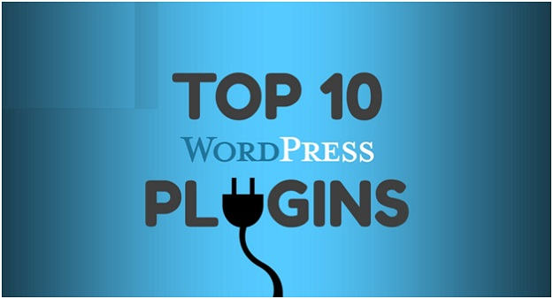 Top 10 Useful WordPress Plugins for Website Developers