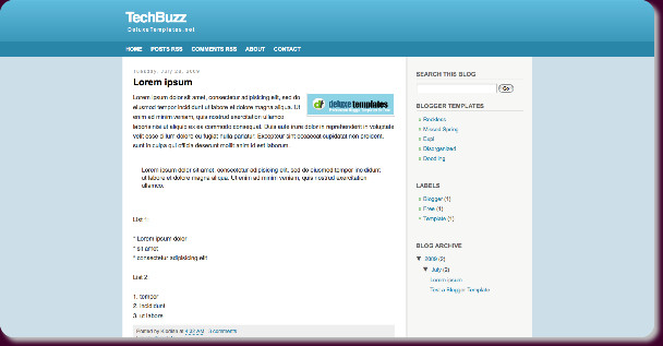 http://tech-buzz-deluxe.blogspot.com/