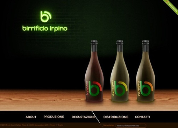 birrificioirpino_it