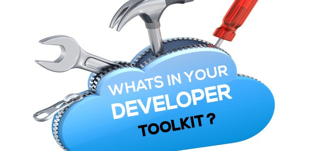 25 Latest Tools and Applications for Developers
