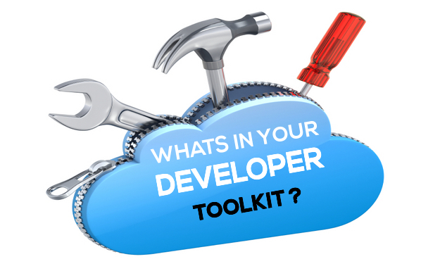 developer toolkit