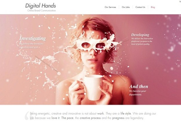 digitalhands_net