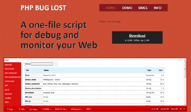 php_bug_lost