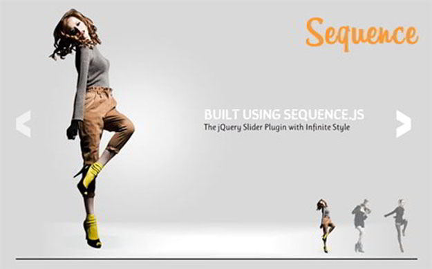 sequenceimageslider
