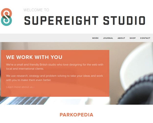 supereightstudio_com
