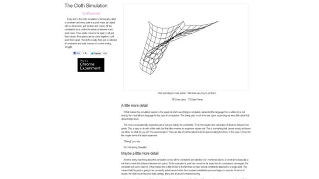 andrew-hoyer_com_experiments_cloth_simulation