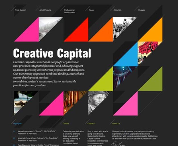 creative-capital_org