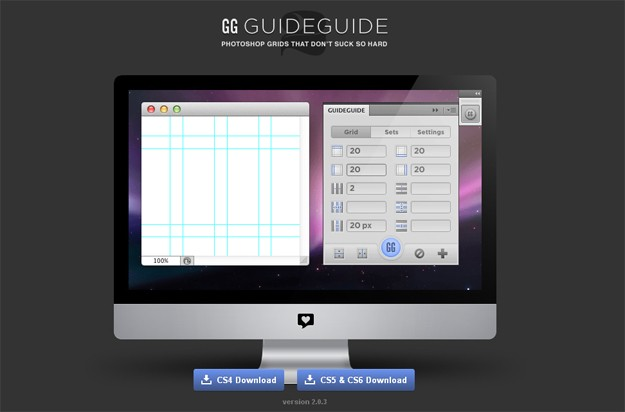 guideguide_photoshop_plugin