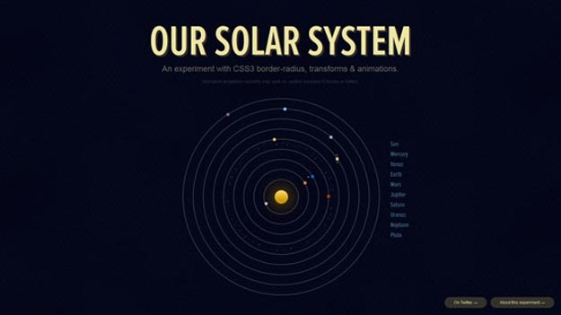 neography_com_experiment_circles_solarsystem