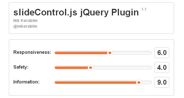 slideControl_jquery_plugin