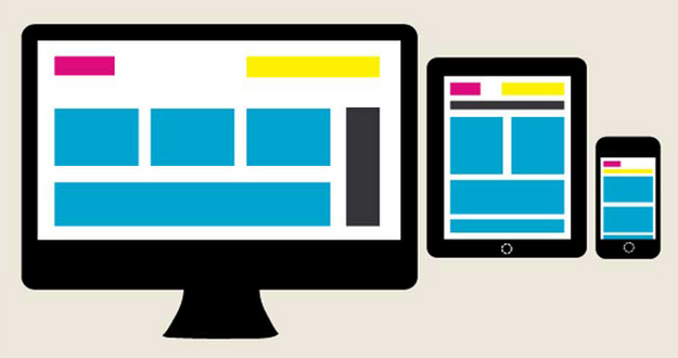 jQuery Grid Plugins & Responsive Grid Frameworks for Developers
