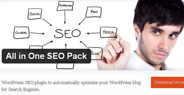 allinoneseopack_wordpress_plugin