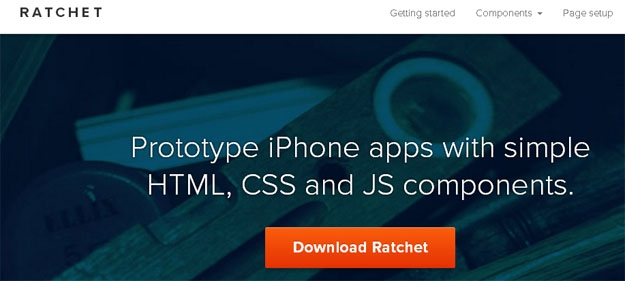 ratchet_mobile_development_tool