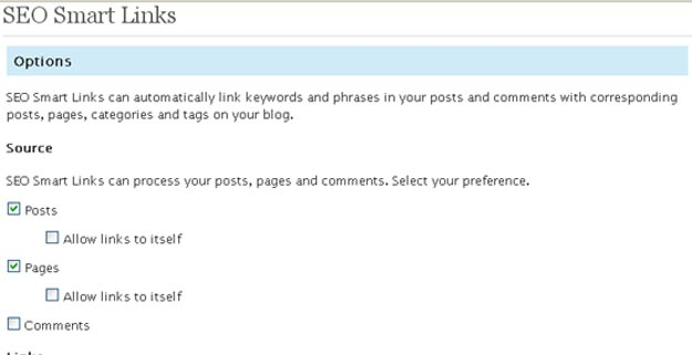 seo-smartlinks_wordpress_plugin