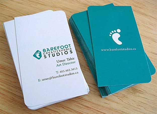 barefoot-stuidios-business-card