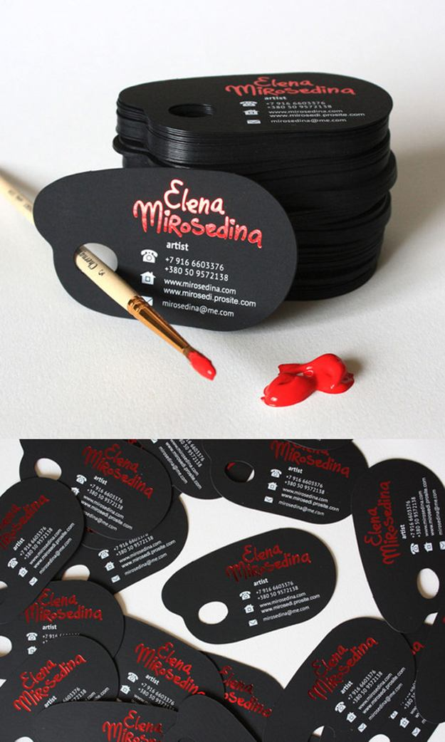 elena-mirosedina-business-card