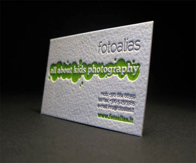fotoalias-business-card
