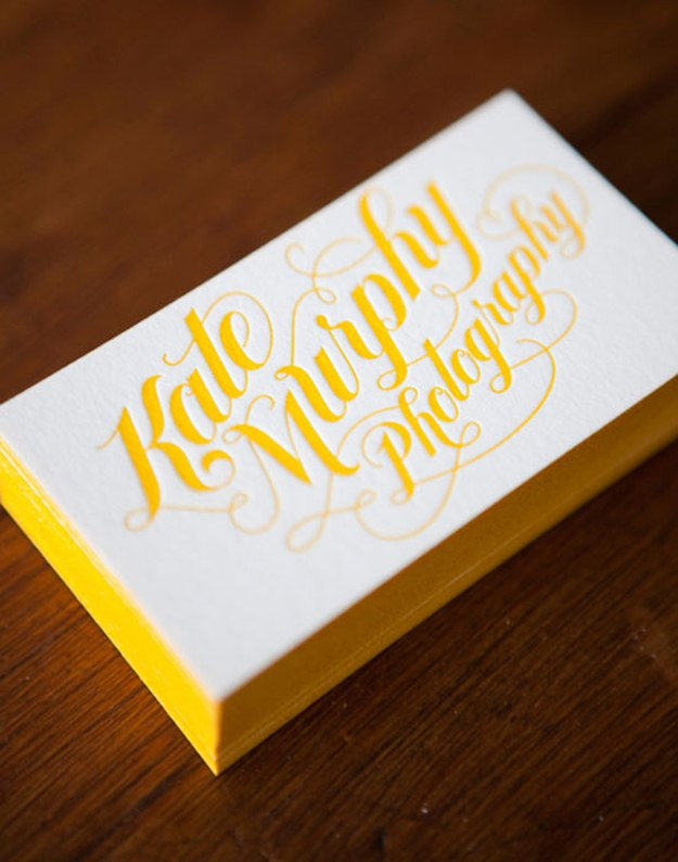 kate-murphy-business-card