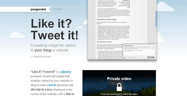 likeit-tweetit-widget